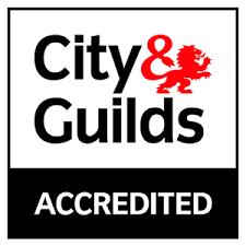 city and guild